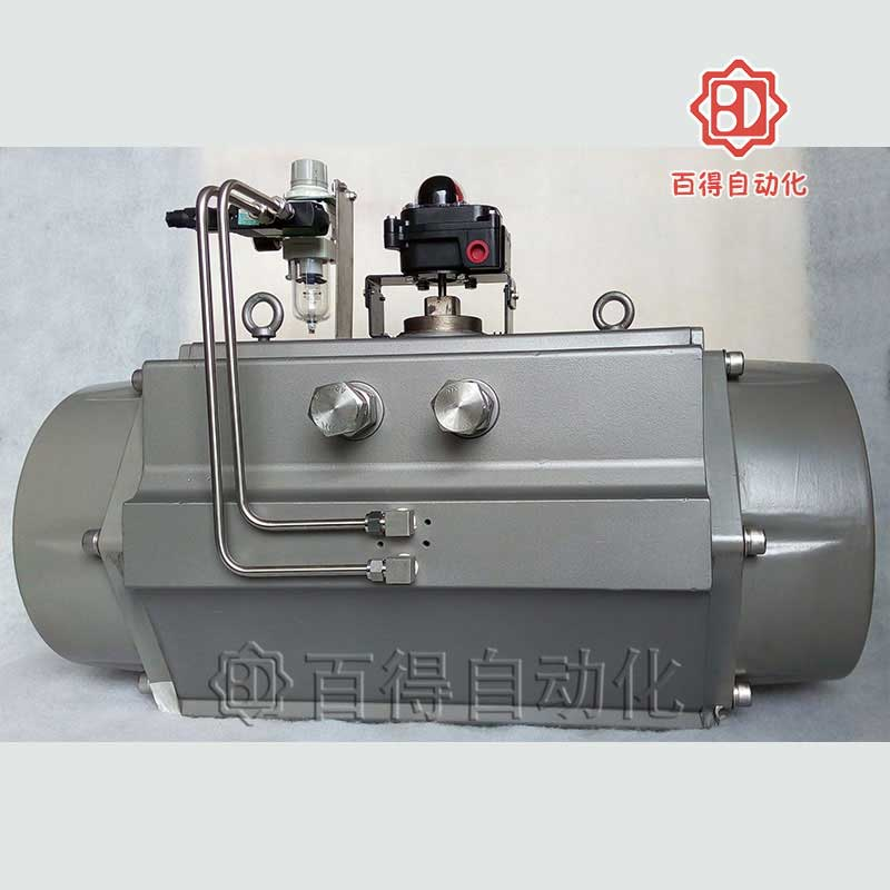 http://www.baidevalve.com/upload/AT气动执行器